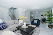 6606 Knight Street, Vancouver image