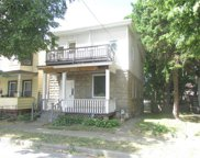 90 Beacon  Street, Newburgh image