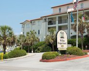 790 New River Inlet Road Unit #106 A, North Topsail Beach image