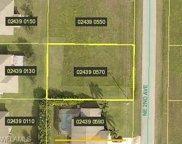 1314 Ne 2nd Ave, Cape Coral image