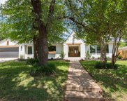 700 Edgefield Road, Fort Worth image
