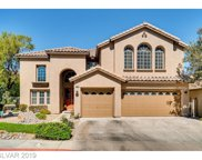 2002 MESQUITE WOOD Court, Henderson image