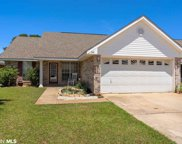 348 Cotton Bay Ln, Gulf Shores image