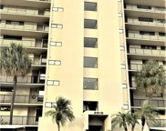 2618 Cove Cay Drive Unit 801, Clearwater image