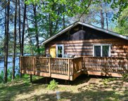 22298 South Crooked Lake-A Road, Bovey image