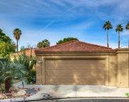 44119 Elba Court, Palm Desert image