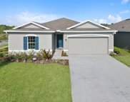 5207 Oakland Lake Circle, Fort Pierce image