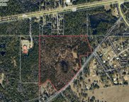 9400 Old St. Augustine Rd., Tallahassee image