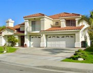 15711 Gun Tree Drive, Hacienda Heights image