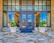 7600 Landmark Way Unit 713-2, Greenwood Village image