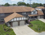 13982 Millbank Drive, Orland Park image