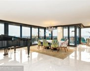 936 Intracoastal Dr Unit PH1, Fort Lauderdale image