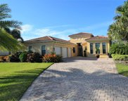 5275 SW Longspur Lane, Palm City image