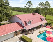 25644 STATE ROAD 247, Obrien image