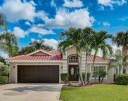 12895 Ivory Stone  Loop, Fort Myers image