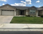 5221 FOUNTAIN GRASS, Bakersfield image