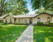 7710 La Risa Drive, Dallas image