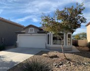 35418 N Barzona Trail, San Tan Valley image