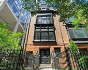 1308 North Astor Street, Chicago image