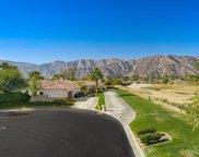 78640 Castle Pines Drive, La Quinta image