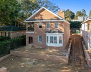 38 Southland Avenue, Greenville image