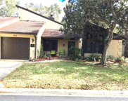 2101 Sunset Point Road Unit 806, Clearwater image