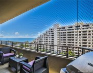 251 Crandon Blvd Unit #830, Key Biscayne image