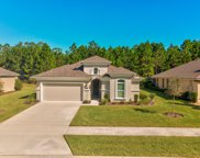588 Aldenham Lane, Ormond Beach image