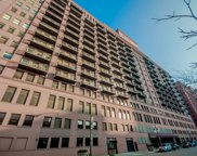 165 North Canal Street Unit 1431, Chicago image