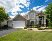 8073 Shenandoah Lane N, Maple Grove image