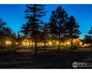 1260 Twin Sisters Rd, Nederland image