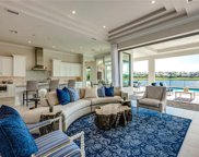 9869 Montiano Dr, Naples image