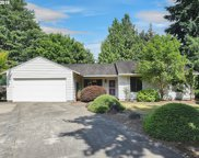 6764 SW MOLALLA BEND  RD, Wilsonville image