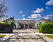 8200 Sw 62nd Ave, South Miami image