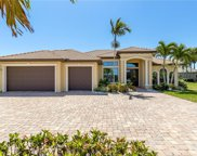1526 Mohawk  Parkway, Cape Coral image