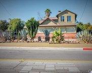 417   S Bluff Road, Montebello image