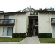 4215 E Bay Drive Unit 1506D, Clearwater image