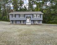 40 Barbara D Lane, Tewksbury, Massachusetts image