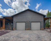 5863 Apollo Way, Lakeside image