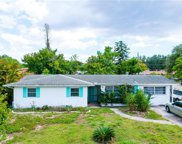 43 Broadway CIR, Fort Myers image