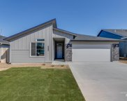 4394 W Sunny Cove St, Meridian image