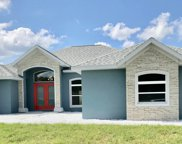 6333 SE 12th Lane, Ocala image