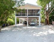 146 Fontaine Drive, Tavernier image