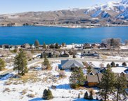 15321 Lakeview, Entiat image