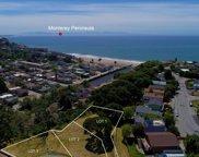 03 Sea Terrace Way, Aptos image