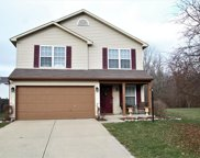 1826 Willowview  Court, Greenfield image