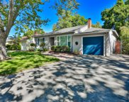 4925  Virginia Way, Sacramento image