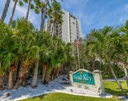 1380 Gulf Boulevard Unit 205, Clearwater image