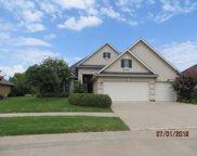 9101 Grandview Drive, Denton image