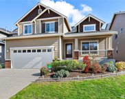 22915 41st Dr SE, Bothell image